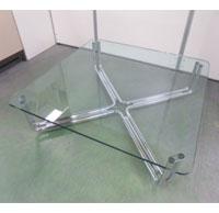 センターテーブル(正方形)<