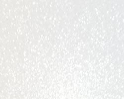 透明(半透明)素材